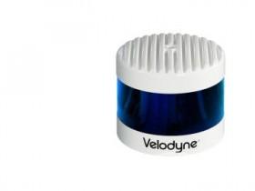 Velodyne Lidar's Alpha Prime™ Ready for Prime Time.jpg