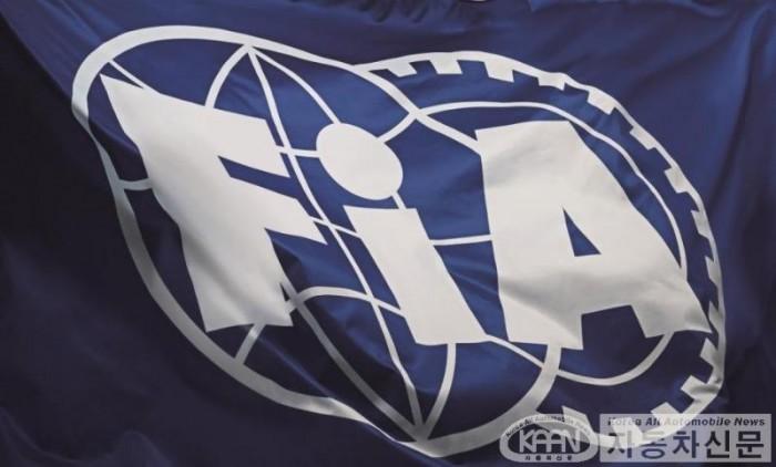 FIA annual assemly 2020.jpg