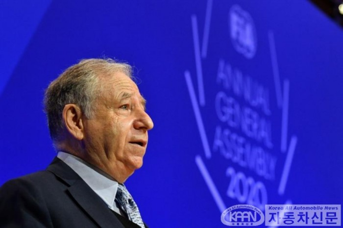 FIA annual assemly 2020_2.jpg