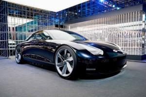 현대자동차, '2045년 탄소중립' 선언