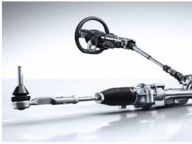 전동 파워 스티어링(MDPS : Motor Driven Power Steering), 너 뭐니?
