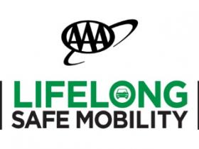 [미국의 안전운전] LIFELONG Safe Mobility