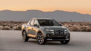 현대자동차, 스포츠 어드벤처 차량 '싼타크루즈' 발표 미국 RV 시장 공략 강화