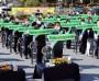 전라남도, '고맙습니다' 교통안전 캠페인 전개