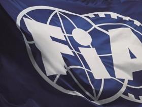 한국자동차협회, 국제자동차연맹 연례 정기 총회 (FIA Annual General Assembly, 2020Y)