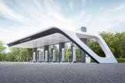 현대자동차그룹, 전기차 초고속 충전 인프라 'E-pit' 충전소 개소