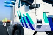 벨로다인 라이다와 트렁크테크, 자율 운송 분야 전략적 파트너십 발표