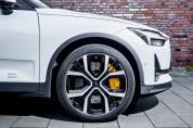 콘티넨탈, 글로벌 Top 10 전기차 제조사 중 6곳에 타이어 공급