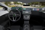 일렉트로비트, 지능형 자동차 디지털 콕핏 개발하기 위한 통합 솔루션 공개