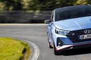 Garrett Motion, Hyundai Motor Company와 함께 예측 제어 소프트웨어 출시