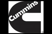 다임러 트럭과 커민스, 중형 엔진 시스템 파트너십 구축 MOU 체결