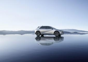 현대자동차, 글로벌 브랜드 가치 152억달러 달성